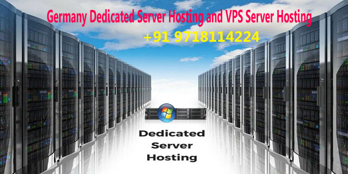Cheap Dedicated Server Hosting and VPS Server Hosting