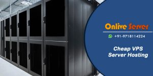 Cheap Windows VPS Server Hosting