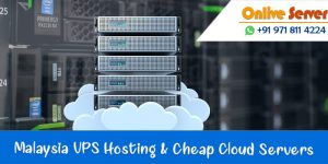 Malaysia-VPS-Hosting