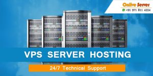 VPS Hosting Cheapest