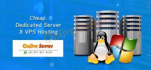 Cheap-Dedicated-Server