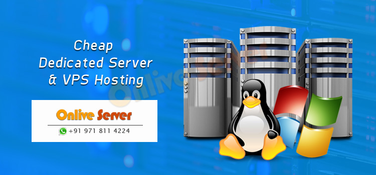 Cheap-Dedicated-Server