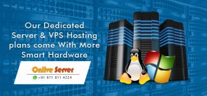 Our Singapore Dedicated Server & VPS Hosting plans comes With More Smart Hardware