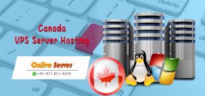 The Most Attractive Benefits of Canadian Cheapest Dedicated Server & VPS Hosting