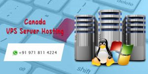 Cheap Dedicated Server Hosting & VPS Server Hosting