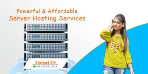 The Most Secure Benefits of Canadian Cheapest Dedicated Server & VPS Hosting
