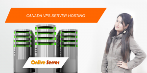 With Onlive Server, the user can get the best Canada-VPS-Server-Hosting and Dedicated Server at cheapest prices.
