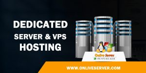USA VPS Hosting Can Host Many Site Simultaneously by Onlive Server