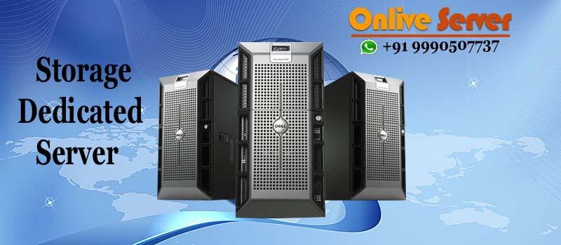 недорогой хостинг серверов ксс в 34