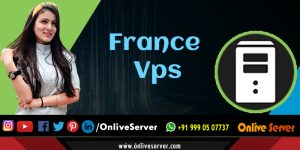Is Managed France VPS Like Having a Server Administrator - Onlive Server