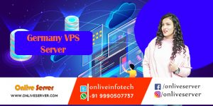 Cheap Germany VPS server Hosting