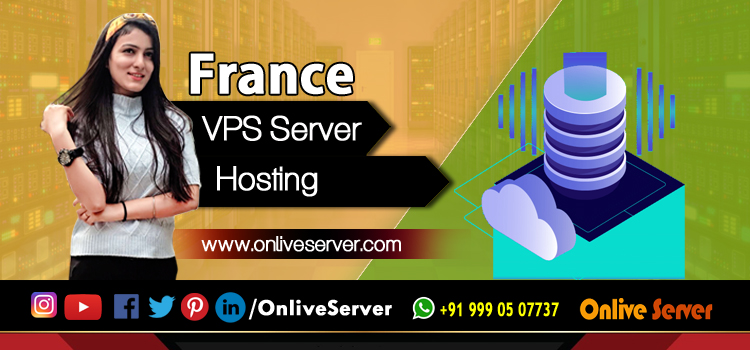 A Guide to Understand Managed and Unmanaged France VPS Hosting
