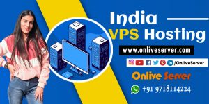 Essential Things for Best India VPS Hosting Plan